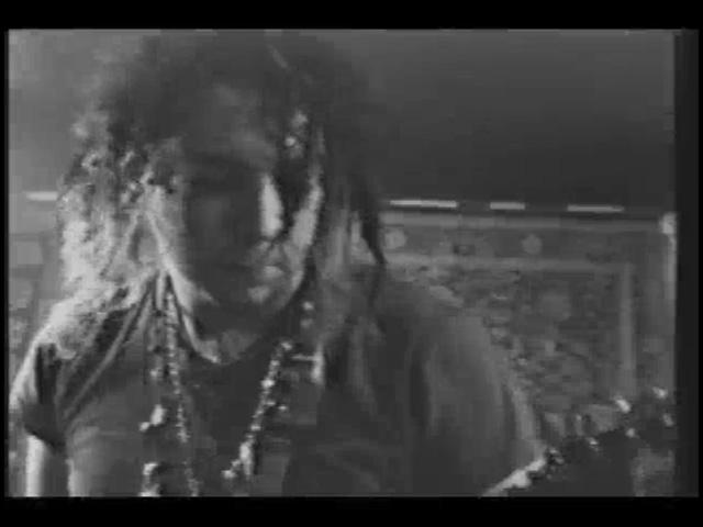 Soundhouse I – Brethren Dementia & The Amazing Inferno